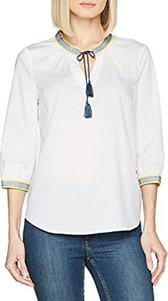 Vêtements SoldesDès 97 Pour Femmes €Stylight Maerz 16 rhCQtsd
