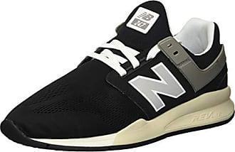 Zu −31Stylight Für New Schuhe Herren1019Produkte Bis Balance ZiOPukX