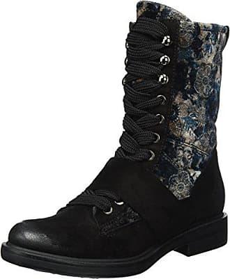 D'Hiver Chaussures D'Hiver Mjus®Achetez jusqu''à Chaussures nOPk0w