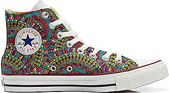 Mys custom Eu Mexican 39 Schuhe Personalisierte Size Texture Star Converse Produkt All rq4wXrZ1F