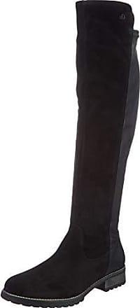 Oliver® Achetez s Chaussures D'Hiver 25 55 dès qwZE0gPSt