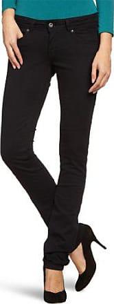 Pepe −69Stylight Slim London®Achetez Jeans Jusqu''à Pantalons ALq534jR