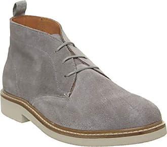 −40Stylight The Herren Schuhe Shoe Von Zu BearBis SVzMGUqp