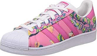Eu Adidas W High topMehrfarbig Superstar ftwwht36 2 Damen 3 Raypnk 0wv8mONn
