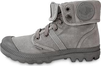 Us Boots Baggy Palladium Titan Femme BfqpxCS1