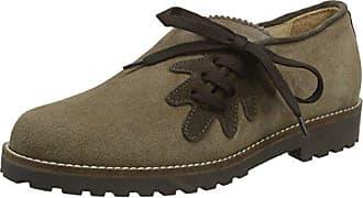 Beige 5011 Eu Chaussures Diavolezza Femme 36 xw78qn40R