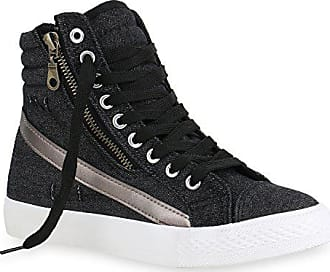 €Stylight Ab 90 Stiefelparadies Sneaker HighSale 7 nwO08Pk
