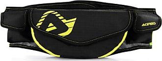Acerbis Black yellow Ram Gürteltasche Ram Acerbis Gürteltasche Black 8qFqwR5