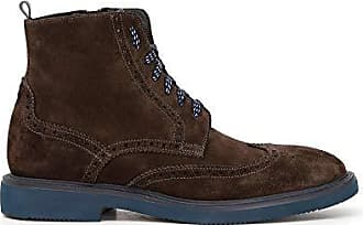 moro Cafènoir Cafè 048 Jrp635048440 Boot 44 T Noir Mit Coda Ankle Crosta Rondine wXgAxndgfq