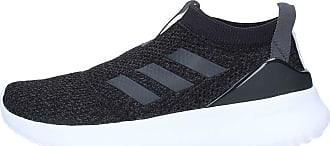 Noir Femme B96470 Adidas Scarpe Sportive wIzfx
