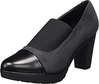 NR Chaussures jusqu'à Rapisardi® D'Été Achetez 45PqX5