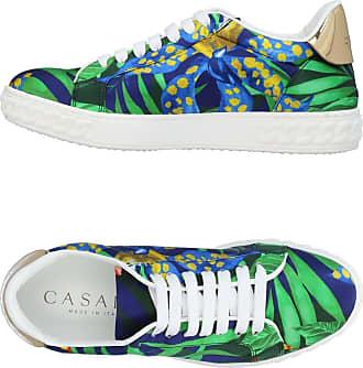 Zu −70Stylight Casadei Bis SneakerSale FclJK1