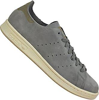 In Von Adidas®Stylight Grau Damen Sneaker xdCsQrht