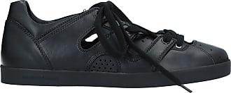 Schuhe Armani® DamenJetzt −62Stylight Bis Giorgio Zu Für E2IDHW9