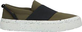 O x Deportivas s amp; Calzado Sneakers rrZq0