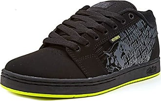 Barge Xl Skateboardschuhe Mulisha Herren Etnies Metal pwTq0cO1