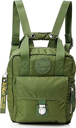 Unisex Backpack Rucksack Nylon erwachsene Small DrMartens TuOXiPkZ