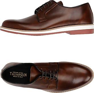Bis SchuheShoppe Thompson® Zu Bis Zu SchuheShoppe −64Stylight −64Stylight Thompson® trxhdsQC