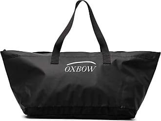 Oxbow® −50 Stylight Achetez Accessoires Jusqu  à adq7a 4735d3d7d5d