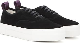 Sneakers Eytys Aus Sneakers Eytys Mother Veloursleder Mother rtxtS1v
