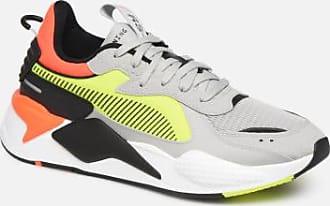 Bis Zu SneakerSale Bis Puma −54Stylight Puma −54Stylight SneakerSale Puma SneakerSale Bis Zu lT1FcKJ3