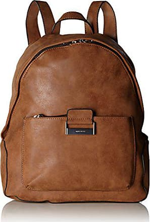 Be à Gerry T Dos Backpack Weber Different LvzSacs X Cmb FemmeBrauncognac12x34 H 5x30 WEDIH9e2Y
