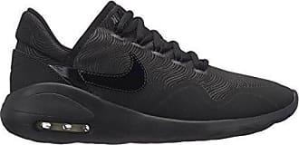 Femme anthracite Nike Basses Sasha Se 39 Sneakers Max Noir Eu 001 black Air black wqxRwYH