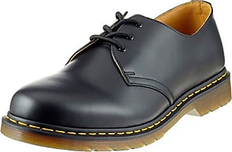 Martens® Hasta De Zapatos Ahora Vestir Dr qZcv7