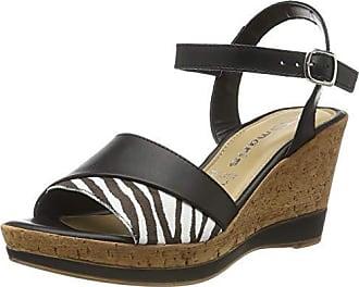 Tamaris®Achetez Tamaris®Achetez Chaussures Plateforme Plateforme Jusqu''à Jusqu''à Plateforme Chaussures Chaussures Plateforme Jusqu''à Chaussures Tamaris®Achetez Tamaris®Achetez b6f7gy