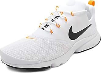 Jdi 47 Nike total 100 Orange white Fly Laufschuhe black Presto Eu Mehrfarbig Herren OOy4qRtw