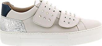 Calce 189 168 Sneaker Carolina 42 33 Perla Donna Notte Größe 001 Dream twT8HnqF