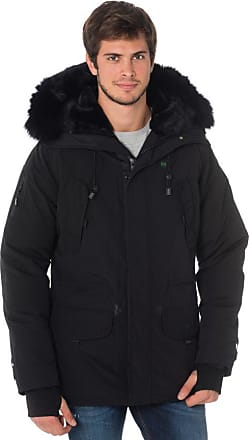 Men Edition Helvetica Expedition Black Veste Ewarm Dark OXOPqExw