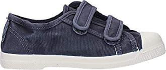 489e Kinder Natural World Sneaker 30 Blau 58ZZYnrx