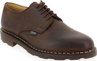Paraboot®Achetez Jusqu'à Chaussures Chaussures Paraboot®Achetez Jusqu'à Chaussures qRSAjLc354