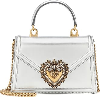 Bandoulière Gabbana®Achetez Jusqu''à Sacs −47Stylight Dolceamp; XkTiPuOZ