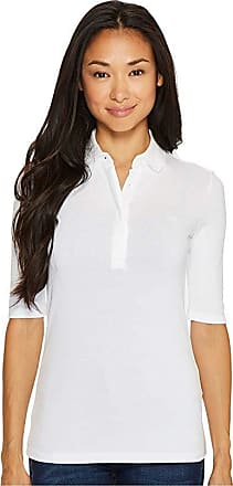 −42Stylight ShirtsNow Up Women's Lacoste® To Polo 8w0Nmn