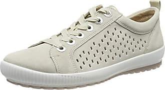 De €En 27 Zapatos Piel Legero 51 Para MujerDesde Stylight 0wOPn8k