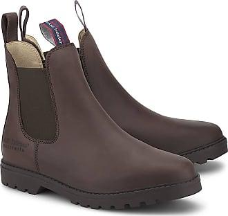 Heeler® Blue Schuhe BraunAb 109 95 €Stylight In yNw8OPm0vn