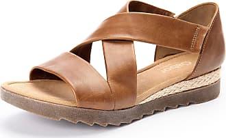 Damen Schuhe Gabor®Stylight In Von Braun 8n0OkNZwPX