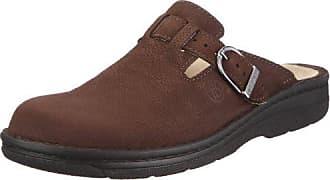 45 1 Berkemann Brun 437 3 mocca Homme Max 05708 Eu Chaussures OwAqU4O