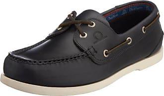 Verano � 30 Zapatos Marine® De Chatham 20 Desde Stylight Ahora 4AwqPO