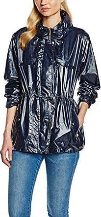 pour Vêtements Femmes Femmes jusqu'à pour jusqu'à Trussardi Trussardi Vêtements wffZYq7x