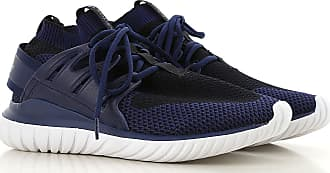 Zapatos De Para Stylight Hombre Adidas Verano vp8nfBzWpr