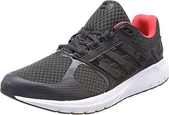 Eu Coral 36 8 Duramo Carbon De Chaussures 0 Femme Running Adidas Multicolore real 76qHwzxT