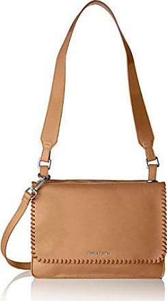 € Vanaf O'polo® Koop 90 Marc 99 Bags Stylight Crossbody xBX1wB7qI