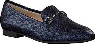 Blaue Blaue Loafer 1 Gabor Loafer Gabor Blaue Gabor Loafer 260 260 1 MpSqUzVG