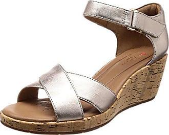 Chaussures Clarks®Achetez Jusqu''à Chaussures Clarks®Achetez Compensées Compensées uOPkXTiZ