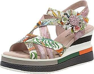 Chaussures Dès 42 Laura 01 Vita®Achetez 0wknOP