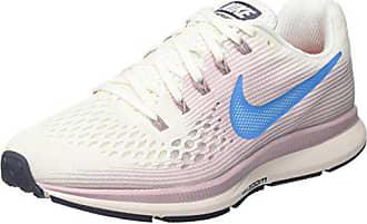 −64Stylight WeißBis In Nike® Sommerschuhe Zu Nn0wvmO8