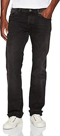 Slim Jeans Religion Herren Rocco True Eqf4A6